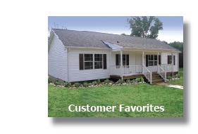 hudgins homes modular homes builder in central virginia. Black Bedroom Furniture Sets. Home Design Ideas